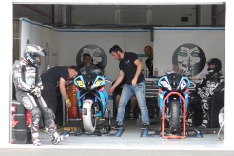 magny-cours 2